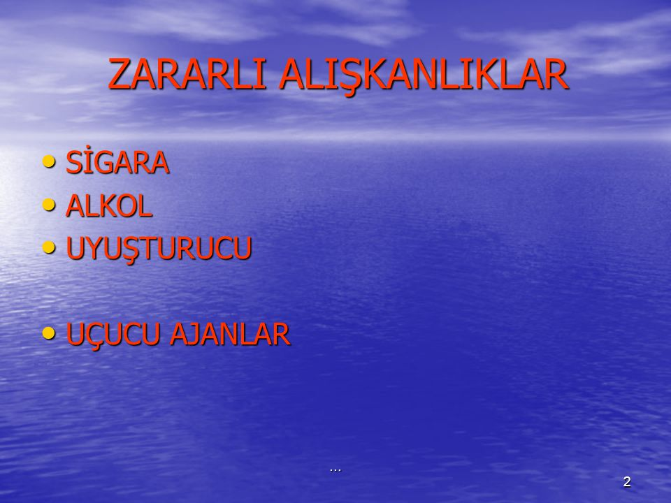 İSTANBUL, 31 MAYIS 200622