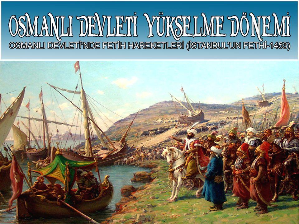 ; Şimdi de ; Bizans Devleti İstanbul 'u savunmak için ne gibi hazırlıklar yaptığına Bizans Devleti'nin İstanbul 'u savunmak için ne gibi hazırlıklar yaptığınabakalım… ; Şimdi de ; Bizans Devleti İstanbul 'u savunmak için ne gibi hazırlıklar yaptığına Bizans Devleti'nin İstanbul 'u savunmak için ne gibi hazırlıklar yaptığınabakalım… İstanbul Kalesi Surları 'nın onarılması ve buralara askerlerin yerleştirilmesi İstanbul Kalesi Surları 'nın baktığı Haliç 'in ağzının zincirle kapatılması ve nöbet gemilerin yerleştirilmesi Marmara Denizi Grejuva adı verilen RUM ATEŞİ nin sayısının artırılması ve surlara yerleştirilmesi Avrupa Devletleri 'nden yardım istenmesi (Haçlı Seferleri)