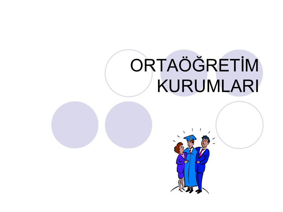 KIZ MESLEK LİSELERİ Bu okullarda, orta öğretim düzeyinde ortak bir genel kültür kazandırmayı amaçlayan genel kültür dersleri ile birlikte öğrencileri hayata, iş alanlarına ve yüksek öğretime hazırlayan programlar uygulanmakta, meslek alanlarının gerektirdiği seviyede yabancı dil ve mesleki formasyon verilmektedir.