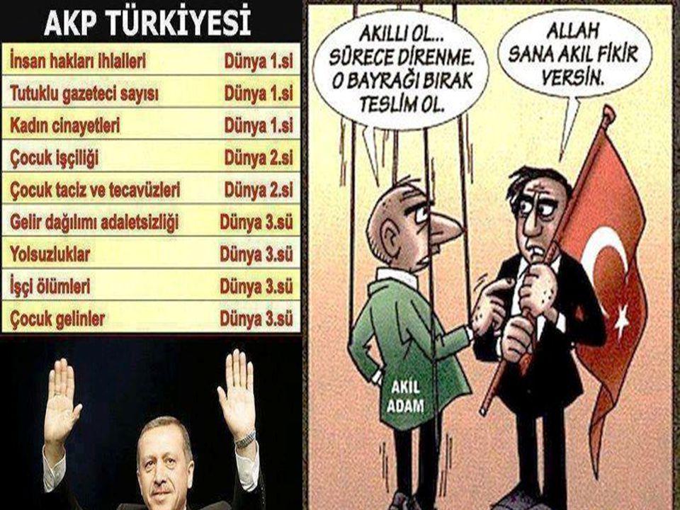 Müslüman Türk erkeğinin fırsatçı halidir. Avuçlamasından ne mal olduğu bellidir. Vasfi