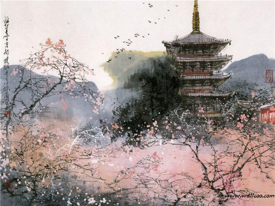 LİU MAO SHAN 1942 yılında Jiangsu'ya bağlı Suzhou ka- sabasında dünyaya gelmiş olan, günümüzde oldukça ün yapmış Çinli bir ressamdır.