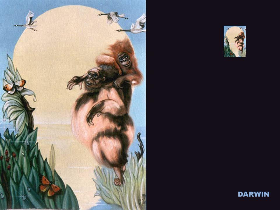 Ürolojist Gelelim şimdi de sanatçının gizemli portrelerine…