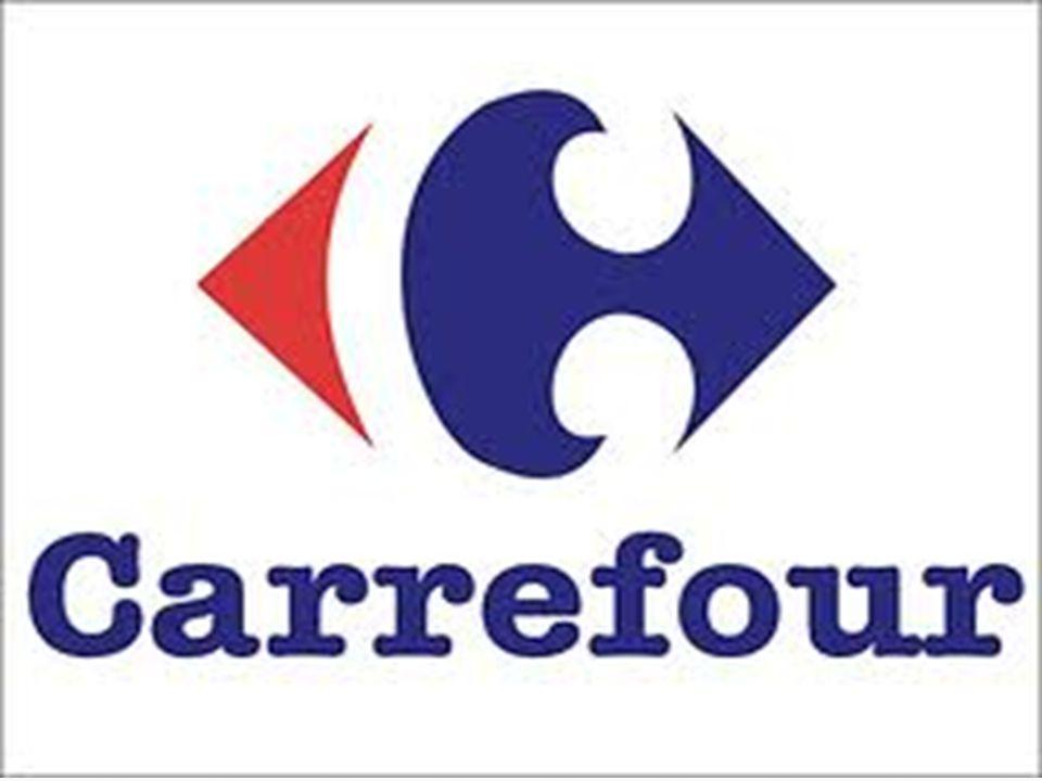 TARİHÇEMİZ İlk mağazasını 15 Haziran 1963 te Fransa da açan Carrefour, bugün 33 ülkede, yaklaşık 16 bin mağazası ve toplamda 470 binden fazla çalışanı ile Avrupa nın 1 numaralı perakende zinciridir.
