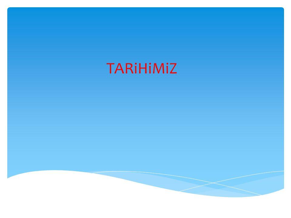 TARiHiMiZ