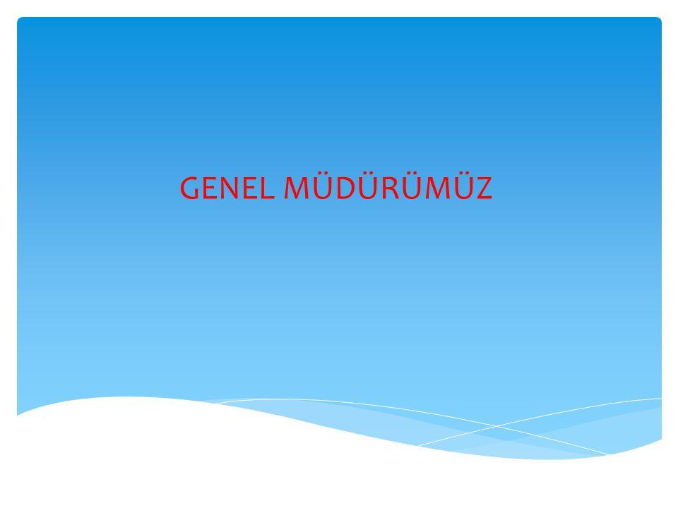 KORAY ÖZBAY 1991-1997 yılları arasında Unilever Türkiyede de Ticari Pazarlama Müdürü ve Marka Grup Müdürü olarak görev yapan Özbay, 1997-2000 yılları arasında ise Dhl Türkiye´de Ticaret Direktörlüğü görevini yürüttü.