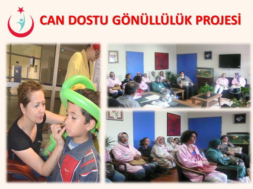 BİRLİKTE ÖĞRENELİM ATÖLYE ÇALIŞMALARI  Prof.Dr. Mustafa BİLİCİ (Sinema ve Psikiyatri)  Prof.