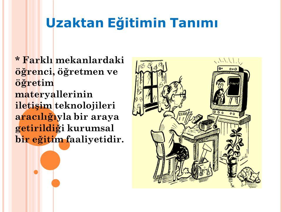 H AZıRLAYANLAR Mehmet ARSLAN Melih TUNÇ Üzeyir ÜSTÜN