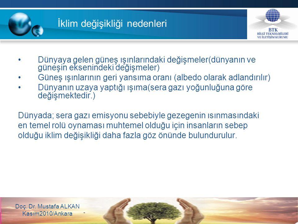 Üniversite Ve Sivil Toplum Kuruluşları Özellikle Koç Üniversitesi'nin Doğa, Tema, Buğday, TÜRÇEK, WWF-Türkiye, TFD, Turmepa, Çevko gibi STK'lar ile kurduğu Yeşil Bilgi Platformu (www.yesilbilgi.org) bu alandaki bilgilendirme, yürütülen faaliyetlerin tanıtılması ve takip edilmesi açısından dikkat çekmektedir.
