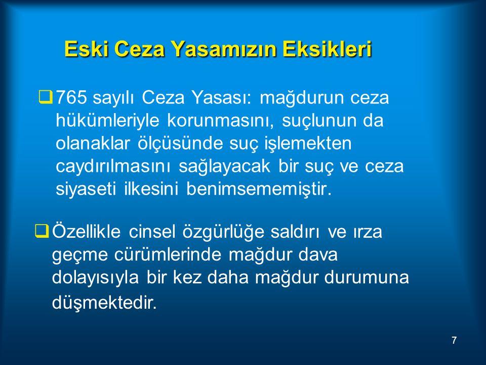 İştirak Türk Ceza Yasası'nın; 37/1 maddesi gereğince  37/1 maddesi gereğince suçun kanuni tanımında yer alan fiili birlikte gerçekleştiren kişilerden her biri, fail olarak sorumlu olur.
