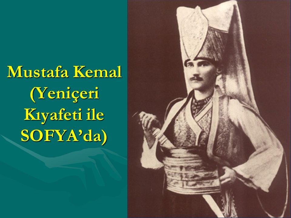 TIMARLI SİPAHİ