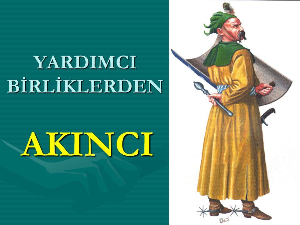 KAPIKULU Ordusu KAPIKULU Ordusu *Merkez (İstanbul) ordusudur.*Merkez (İstanbul) ordusudur.