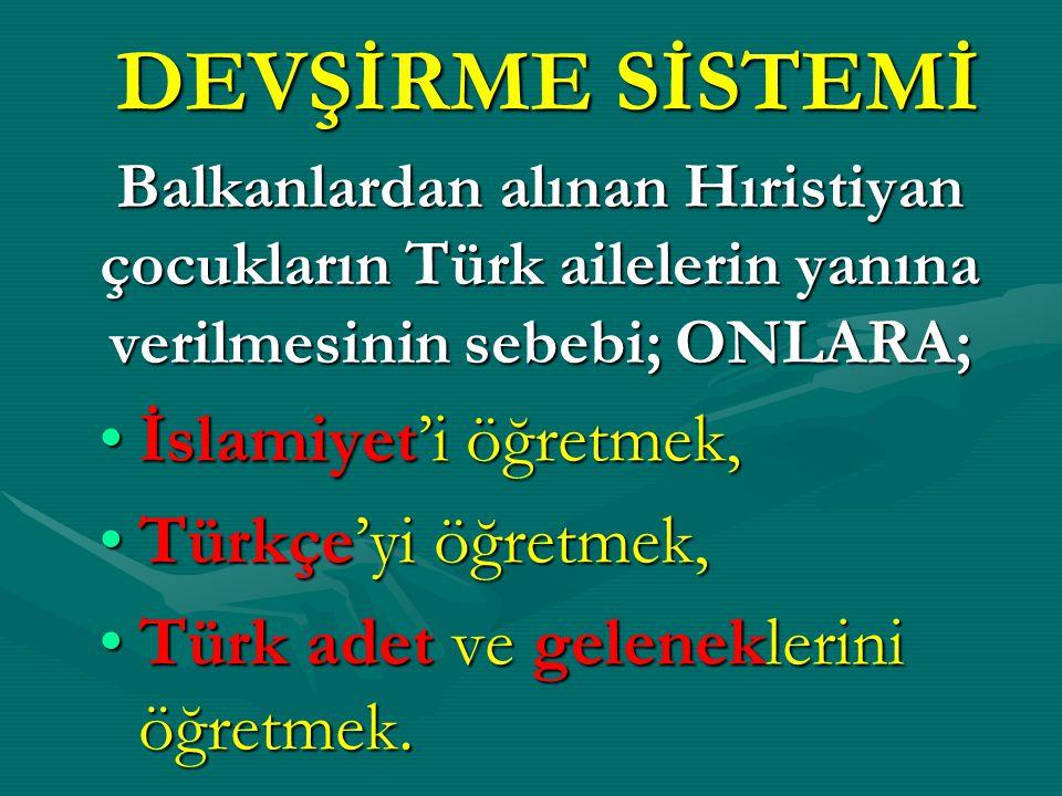 donanma: Karesioğulları, Osmanlıya katılan ilk beyliktir.