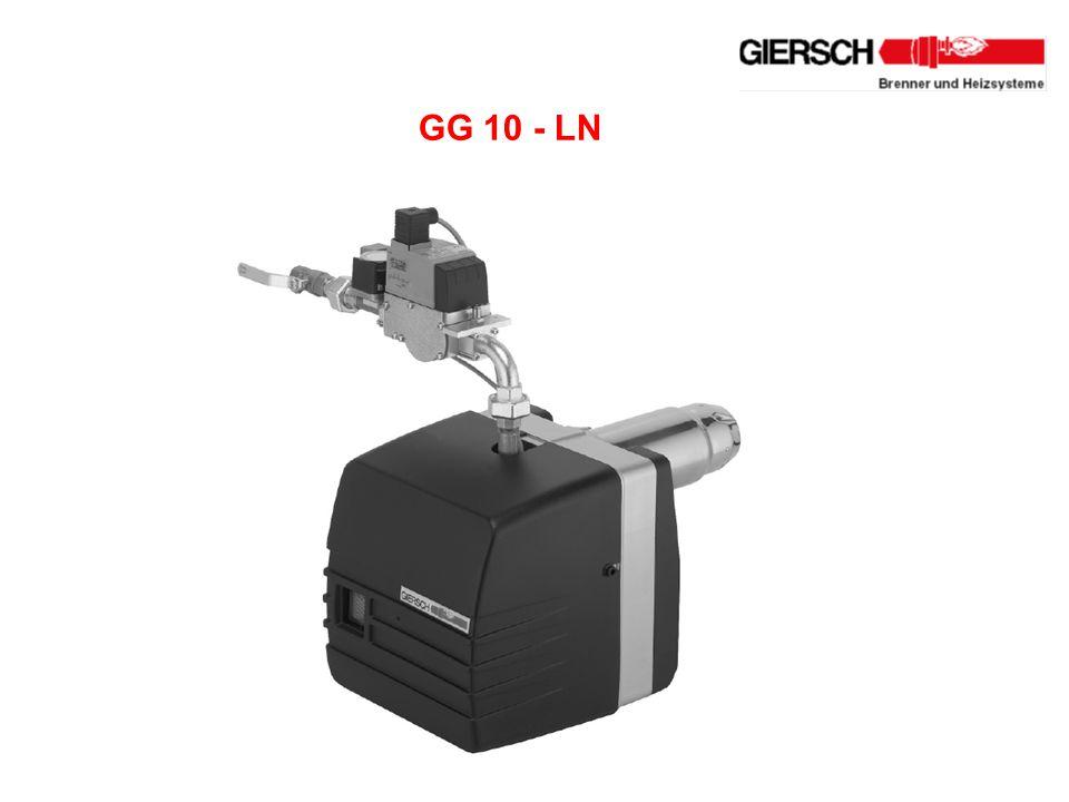 GG 10 - LN