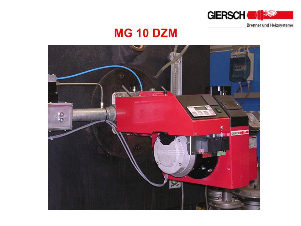 MG 10 DZM