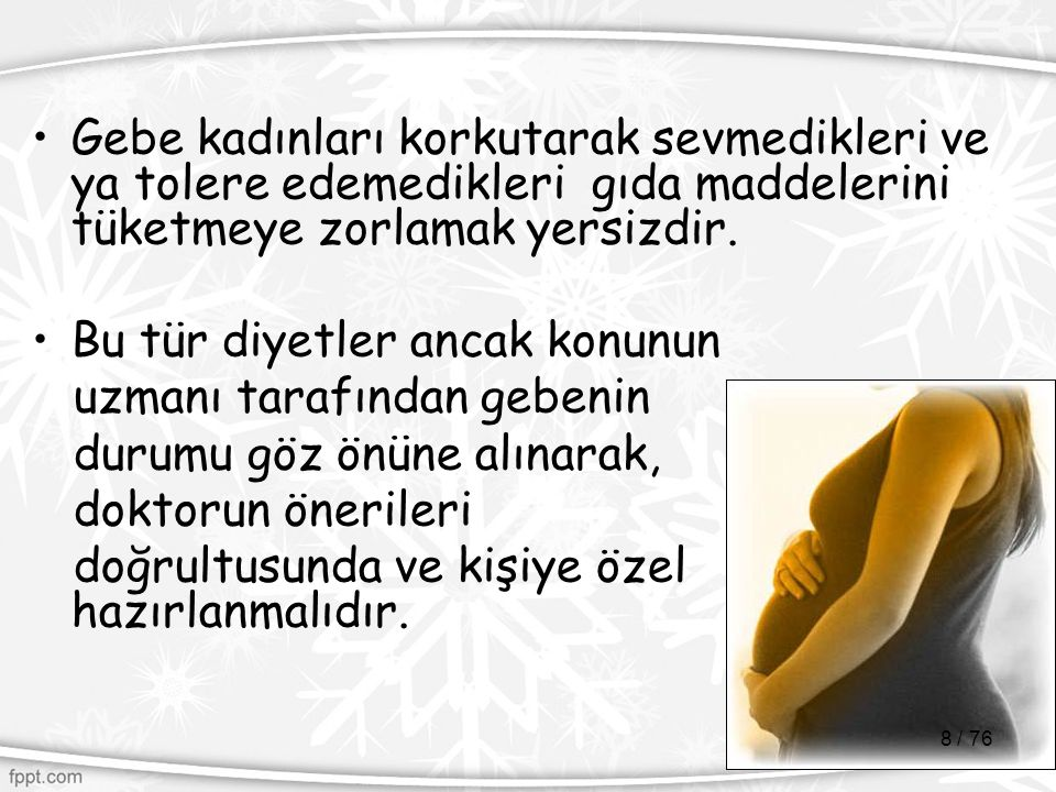 Gaz ve hazımsızlık nedeniyle süt içilemeyen durumlarda bunun yerine peynir ya da yoğurt yenilebilir.