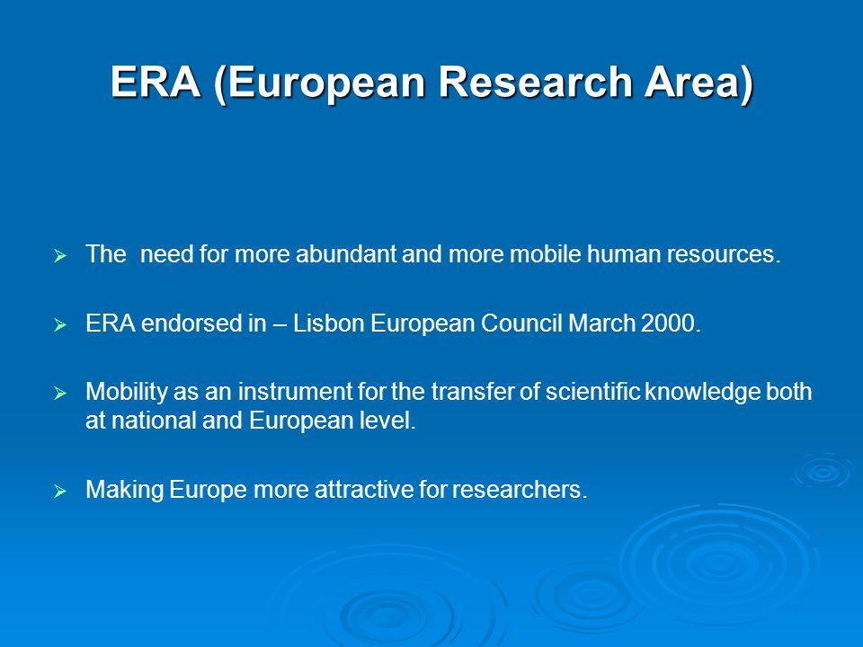 THANK YOU METU - Office Of EU Affairs Phone: 03122103834 Fax: 03122101348 E-mail: euoffice@metu.edu.tr