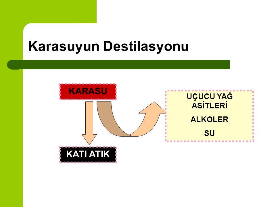 Biyolojik Hidrojen Üretimi Güneş Biyoreaktörü (8 L), fotosentetik bakteriler Prof.Dr.İnci Eroğlu, ODTÜ Biyohidrojen Araştırma Grubu