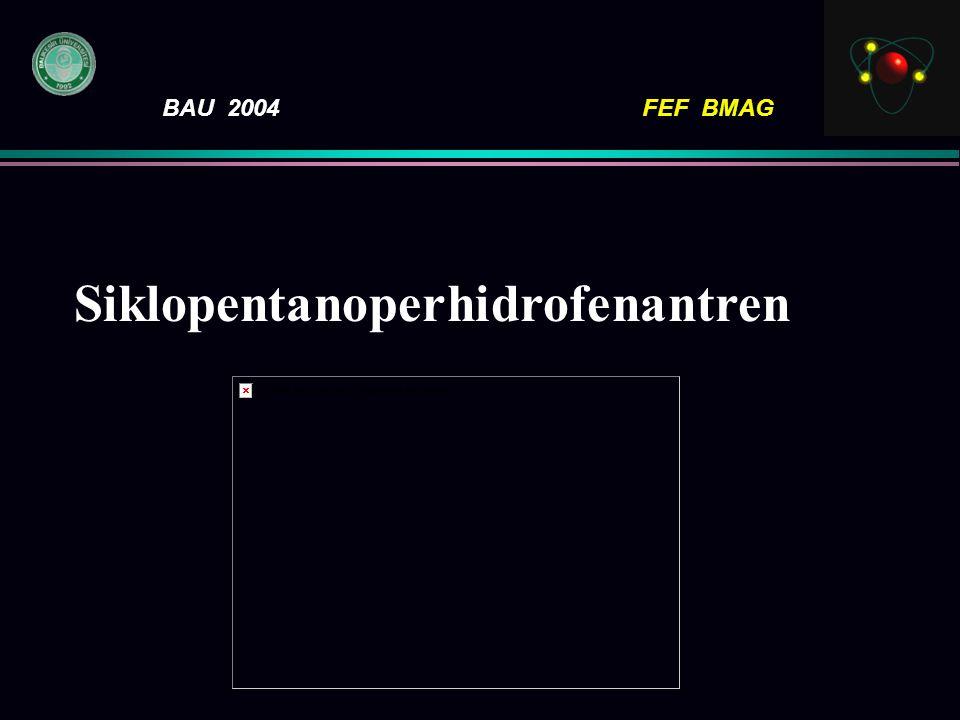 Siklopentanoperhidrofenantren