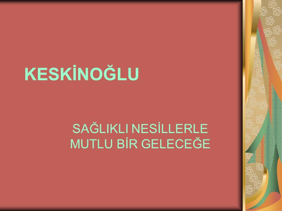 Ekonomist dergisinin hazırladığı Anadolu'nun 250 büyük şirketi' listesinde 42.