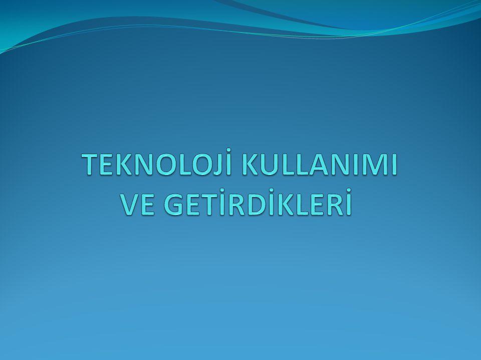 Değişik Ülkelerde Ar-Ge Harcamaları Türkiye'de yıllara göre Ar-Ge projelerinin Gayri Safi Yurt İçi Hasıla içindeki payı; 2003: % 0.67 / 2005: % 0.79 / 2006: % 0.76 / 2007: % 0.90 (tahmin) Hedef: 2010'da GSYİH'nin %2 olması (2013 olarak revize edildi) ve özel sektörün Ar-Ge harcamalarındaki payının %50'ye yükselmesi Değişik Ülkelerde Ar-Ge Harcamaları