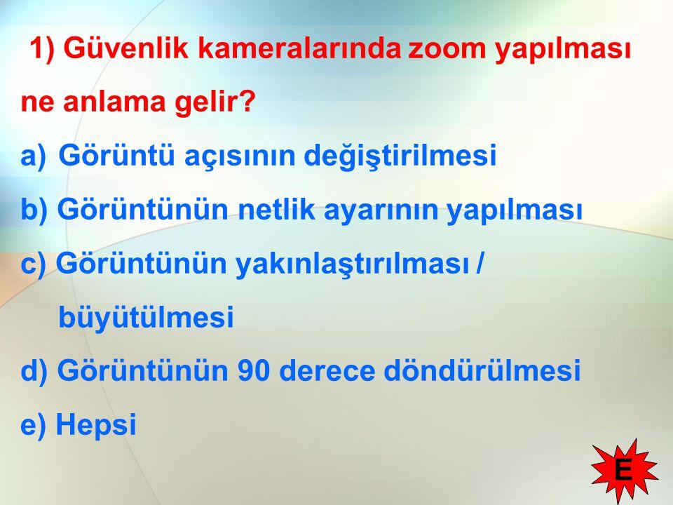 72) Aşağıdakilerden hangisi göz yaşartıcı gazların kullanım esaslarından değildir.