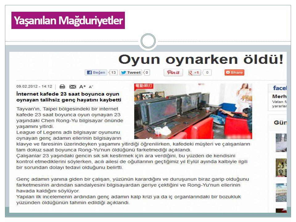 İNTERNET GÜVENLİ KULLANIM İHTİYACI İnternet kullanımındaki artış (Türkiye nüfusunun %47) İnternetteki zararlı içeriklerin artması ve ailelerde oluşan kaygılar Kullanıcıların zararlı içerikler konusunda gelen yoğun şikayetler