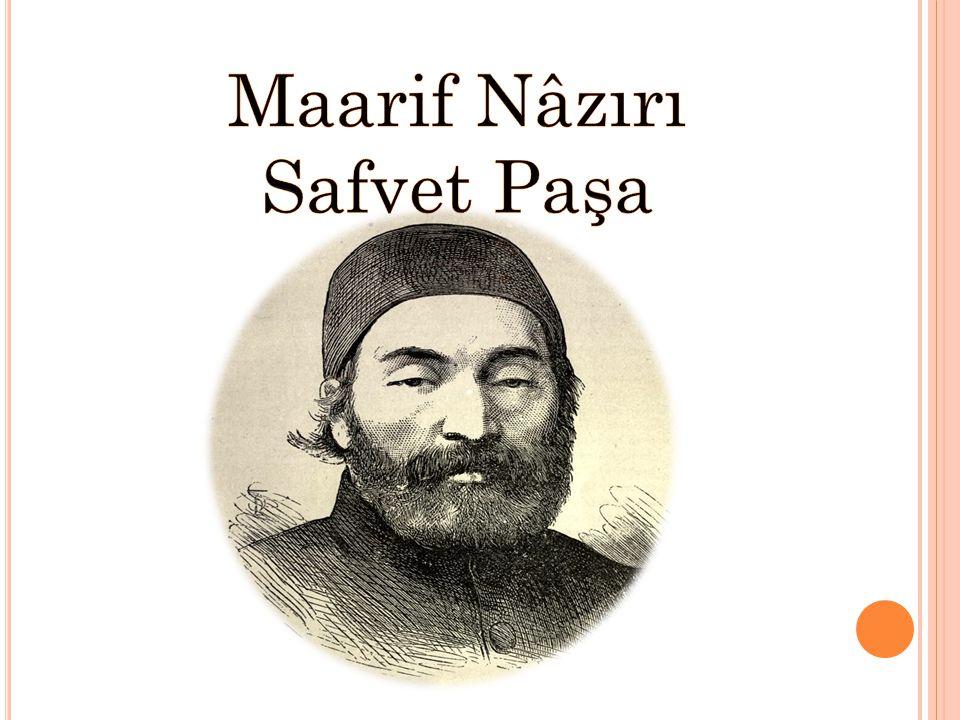 Türk eğitimi ilk önce Fransız ensiklopedistlerinin öğretimi Rus politeknizisimlerinin amerikan pragmastistlerinin ve türk milletçiliyinin üzerinde kurulmuştur.