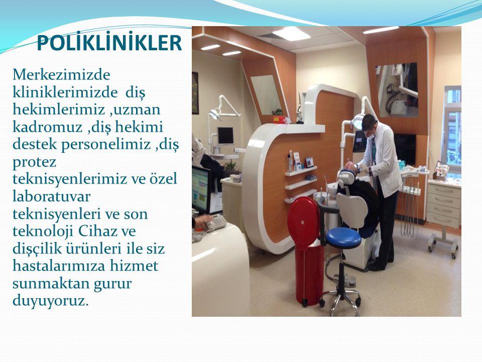 Nöbetçi Kliniği Nöbetçi kliniğe doğrudan başvurabilirsiniz. Nöbetçi klinikte hasta kaydınızı nüfus cüzdanınızla birlikte nöbetçi klinik hasta kayıt pe