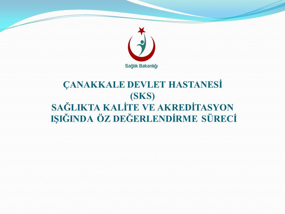 663 Sayılı KHK 663 sayılı Sağlık Bakanlığı ve Bağlı kuruluşların Teşkilat ve Görevleri Hakkında Kanun Hükmünde Kararname 11/10/2011