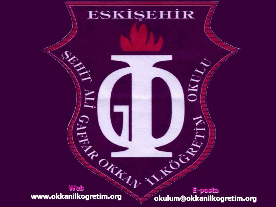 Milli Eğitim Bakanlığı Vakfı tarafından yaptırılan okulumuz 2000-2001 eğitim yılında öğretime başlamıştır.