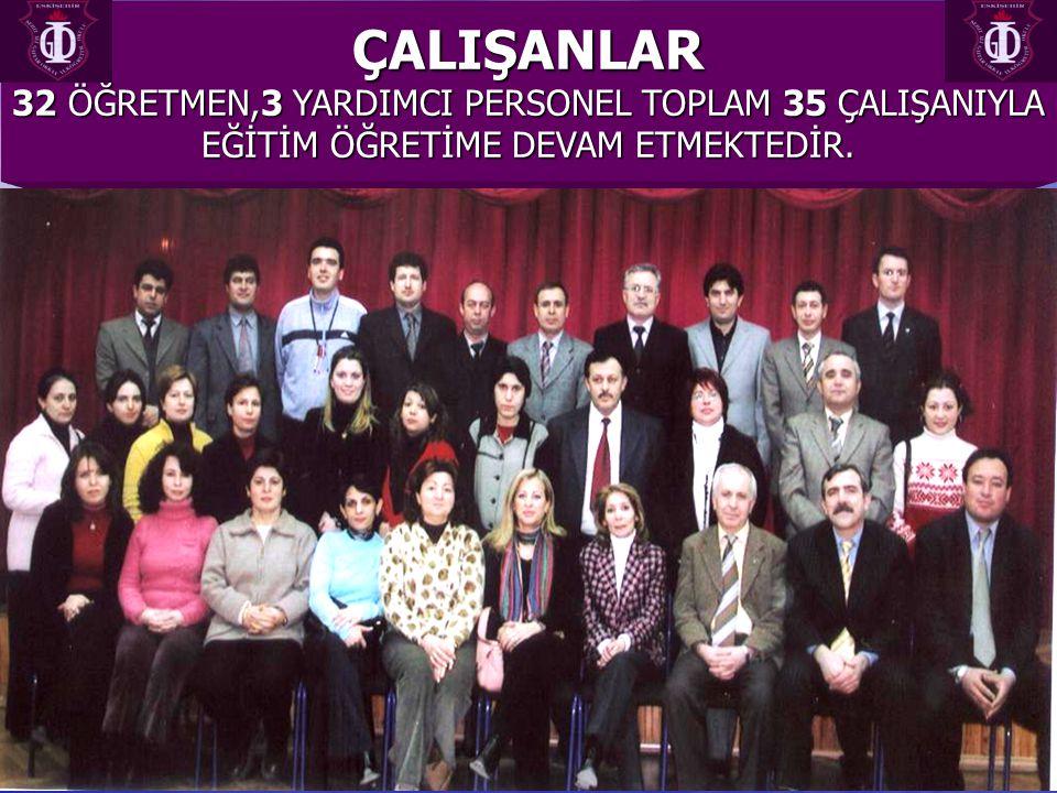 Milli Eğitim Bakanlığının, TKY Taşra Teşkilatı Uygulama Yönergesinin Kasım1999 tarih ve 2506 sayılı Tebliğler Dergisinde yayınlanmasından sonra,yetiştirilen formatör öğretmenler aracılığı ve TKY Uygulama Kılavuzlarıyla okullara indirgenmiştir.