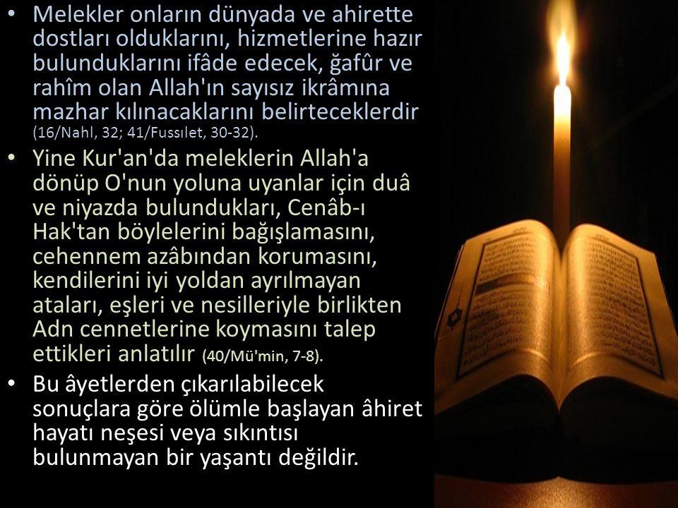 Cennet nehirlerinin mevcudiyetini belirten ayetler, onların mahiyetleri hakkında bilgi vermezken, Muhammed suresi, 15.