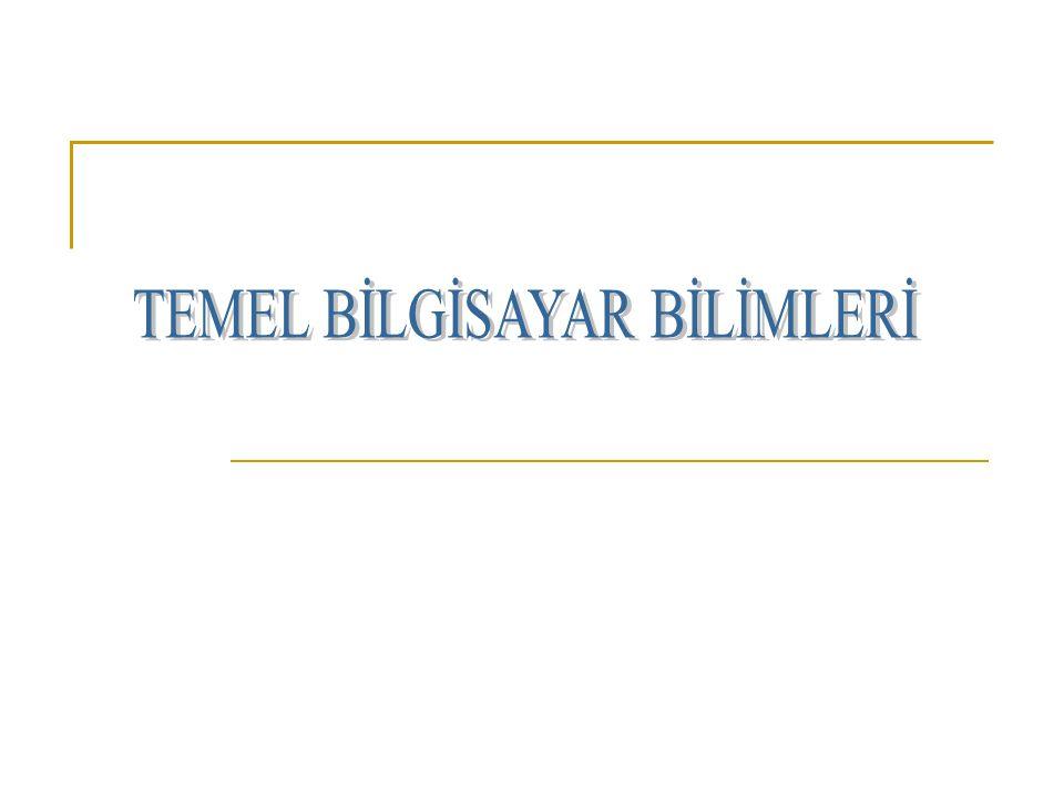 Algoritma Geliştirme ve Programlamaya Giriş-Öğr.Gör.Feridun Karakoç abEski cYeni c Matematiksel İfadelerde (c=a+b) 37---10 57 12 20331253 Alfasayısal ifadelerde (c=a+b) Galatasaray-Galatasaray BursaSporGalatasarayBursaspor FenerbahçeBursasporFenerbahçe 1.Çalıştırma 2.Çalıştırma 3.Çalıştırma 1.Çalıştırma 2.Çalıştırma 3.Çalıştırma