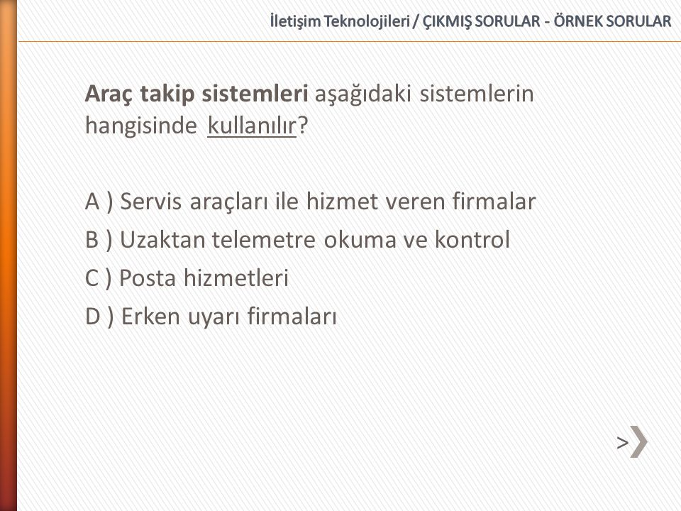 Mustafa ÖZEN mustafaperform@hotmail.com Başarılar dilerim