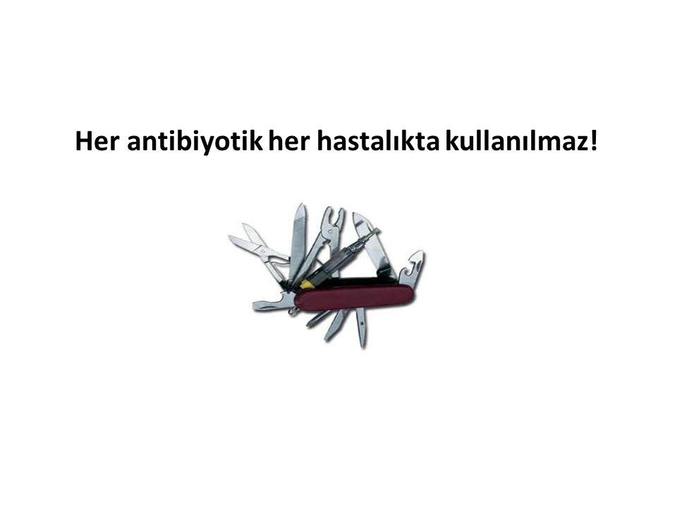 33 www.akilciilac.gov.tr