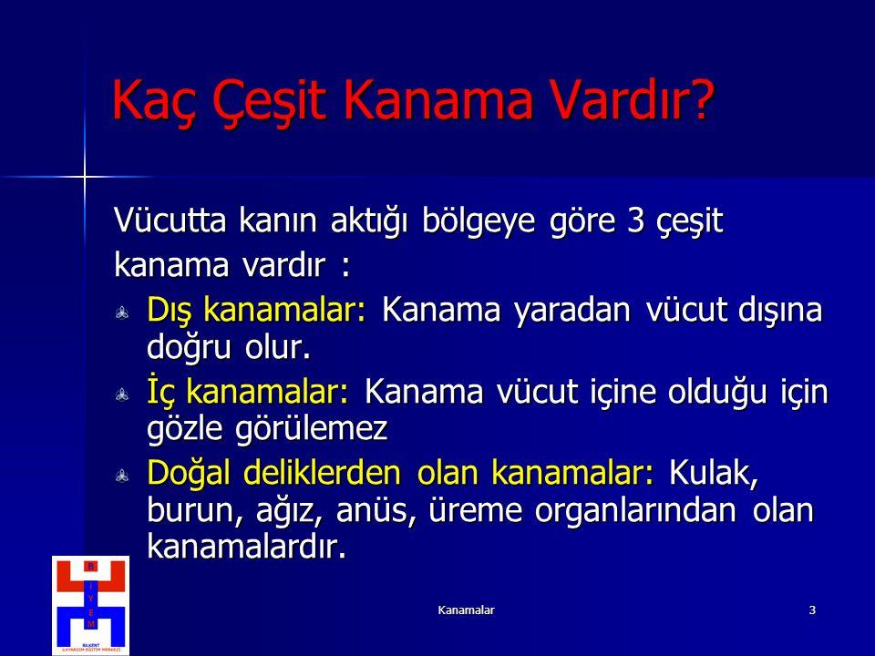 Kanamalar34