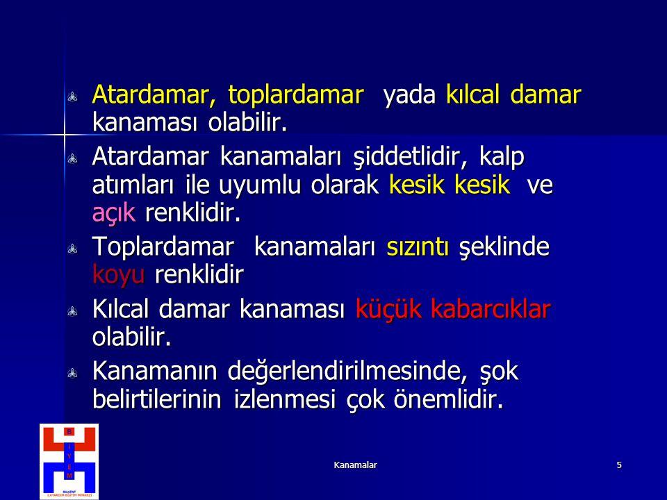 Kanamalar66