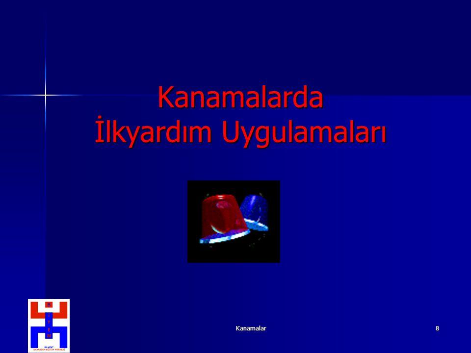 Kanamalar69