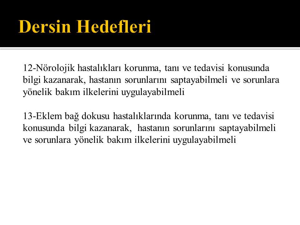  FİZİKSEL GEREKSİNİMLER  DUYGUSAL GEREKSİNİMLER  SOSYAL GEREKSİNİMLER  ENTELEKTÜEL GEREKSİNİMLER 19.11.201449
