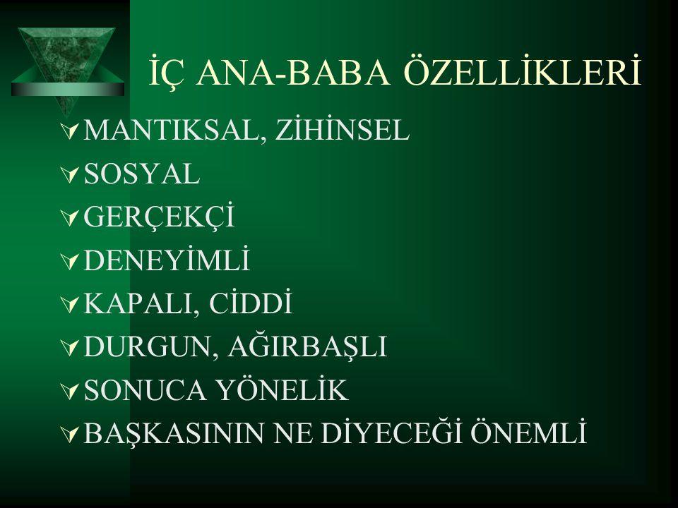 ÇOCUĞA KÖTÜ DAVRANMA TÜRLERİ 1.CİNSEL KÖTÜ DAVRANMA 2.