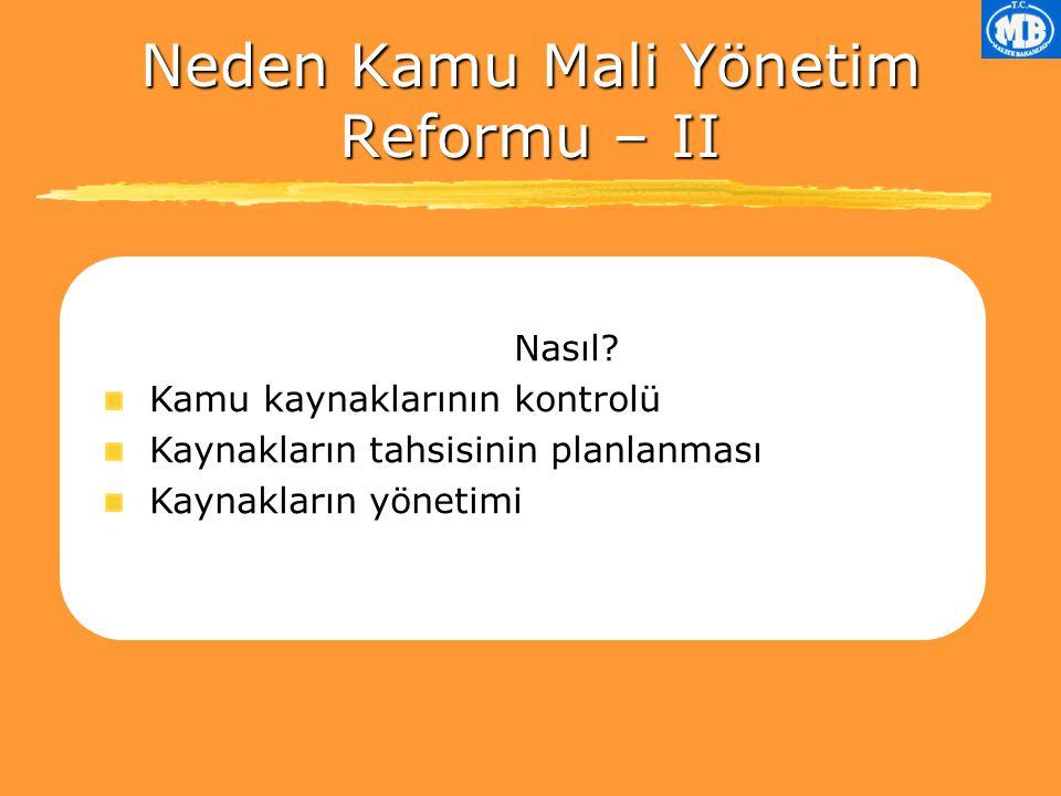 Temel Politika Metinleri Dokuzuncu Kalkınma Planı Katılım Öncesi Ekonomik Program Orta Vadeli Program Orta Vadeli Mali Plan 2007 Yılı Programı Bilgi Toplumu Stratejisi ve Eki Eylem Planı
