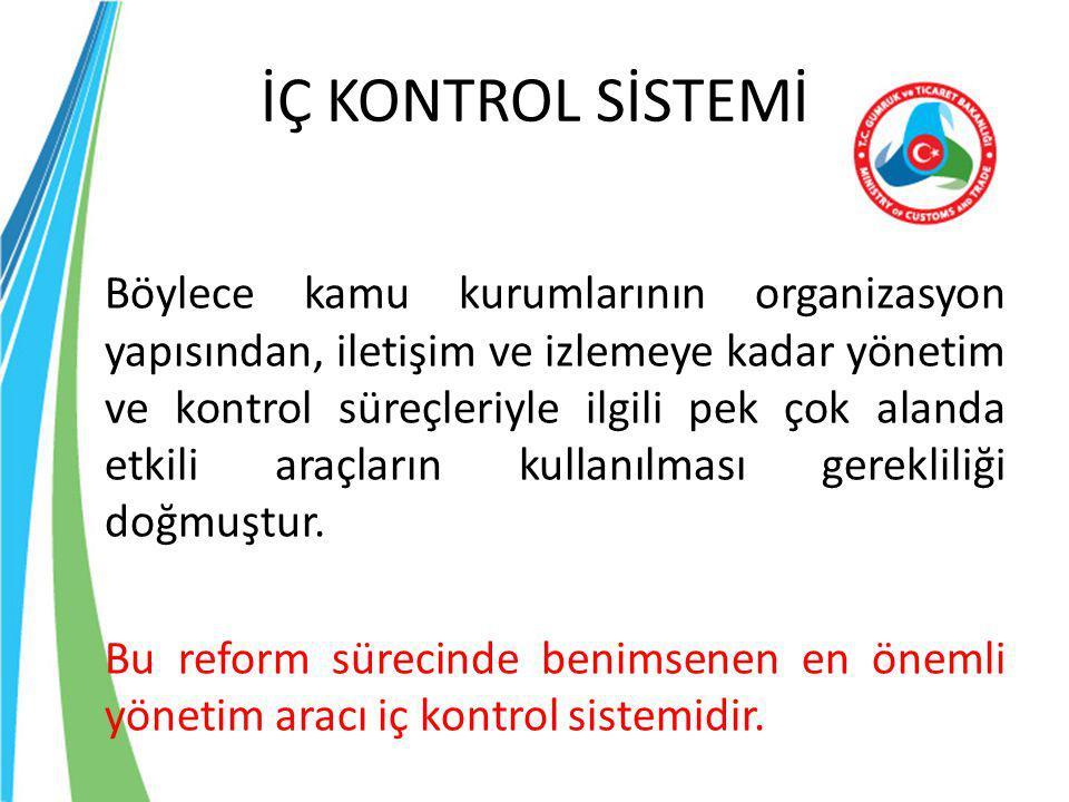 NEDEN YAPACAĞIZ.c. Politikalar 370.