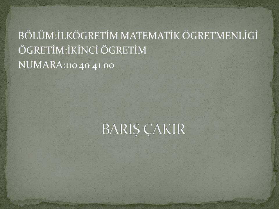 GOOGLE GÖRSELLER http://www.matematikkonulari.com/6-sinif-acilar- konu-anlatimlari/ http://www.matematikkonulari.com/6-sinif-acilar- konu-anlatimlari/ BİRÇOK İNTERNET SİTELERİ ANA MENÜ
