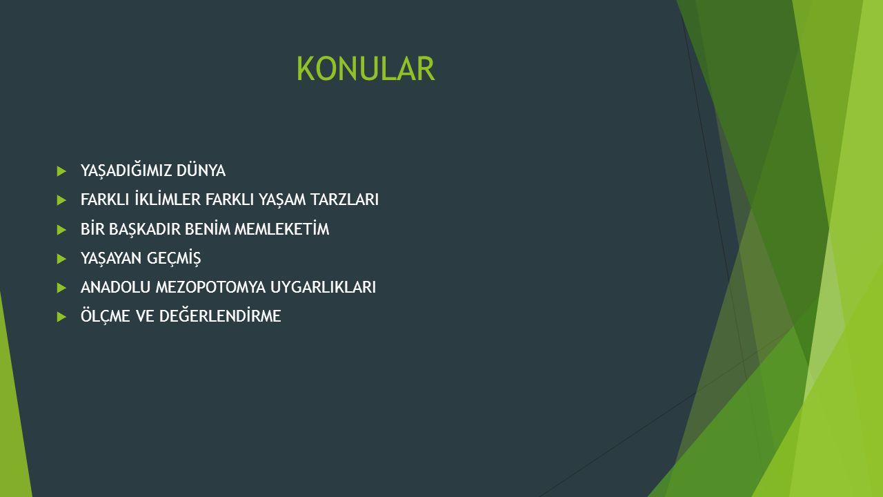 DOĞU ANADOLU BÖLGESİ  Doğu Anadolu Bölgesi, Türkiye nin yedi coğrafi bölgesinden biridir.