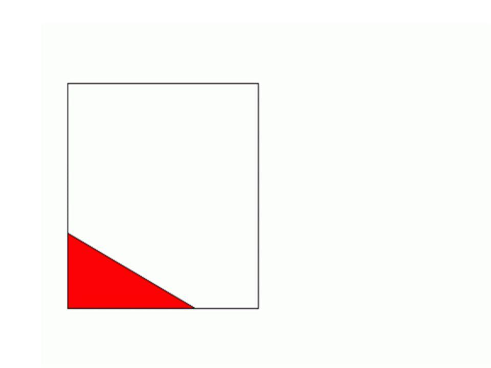  Bu çalışmanın en önemli bulgusu; üçgendeki yüksekliklerin her zaman tek bir noktadan geçmesidir.
