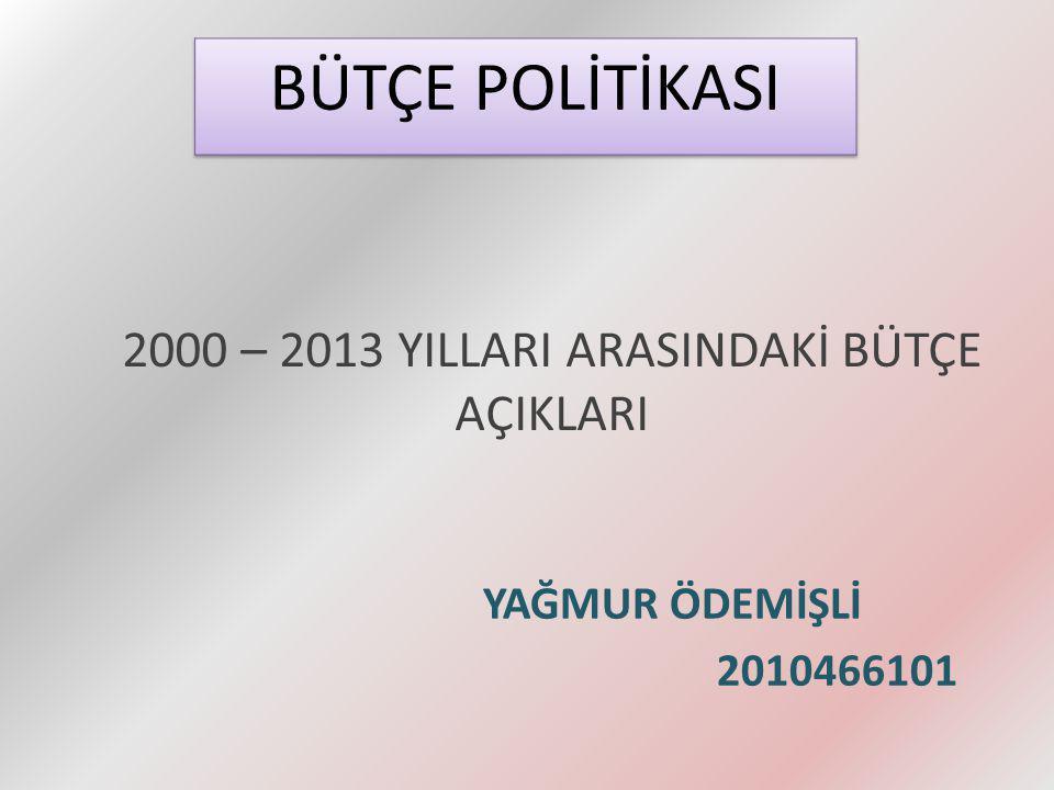 2001 KRİZİ 2001 Türkiye ekonomik krizi, Kara Çarşamba olarak da bilinen, Türkiye Cumhuriyeti tarihinin en büyük ekonomik krizidir Türkiye, 1990 lı yıllarda çok yüksek enflasyonla boğuşmuş bir ülkeydi.