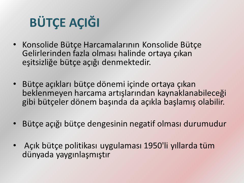 2001 krizinin çözümü Mayıs 2001 de Kemal Derviş in açıkladığı Güçlü Ekonomiye Geçiş Programı , IMF ile imzalanmış stand- by düzenlemesiyle ve Dünya Bankası kredileriyle desteklenmiş ve üretimdeki düşüşün denetim altına alınmasında etkili olmuştur.