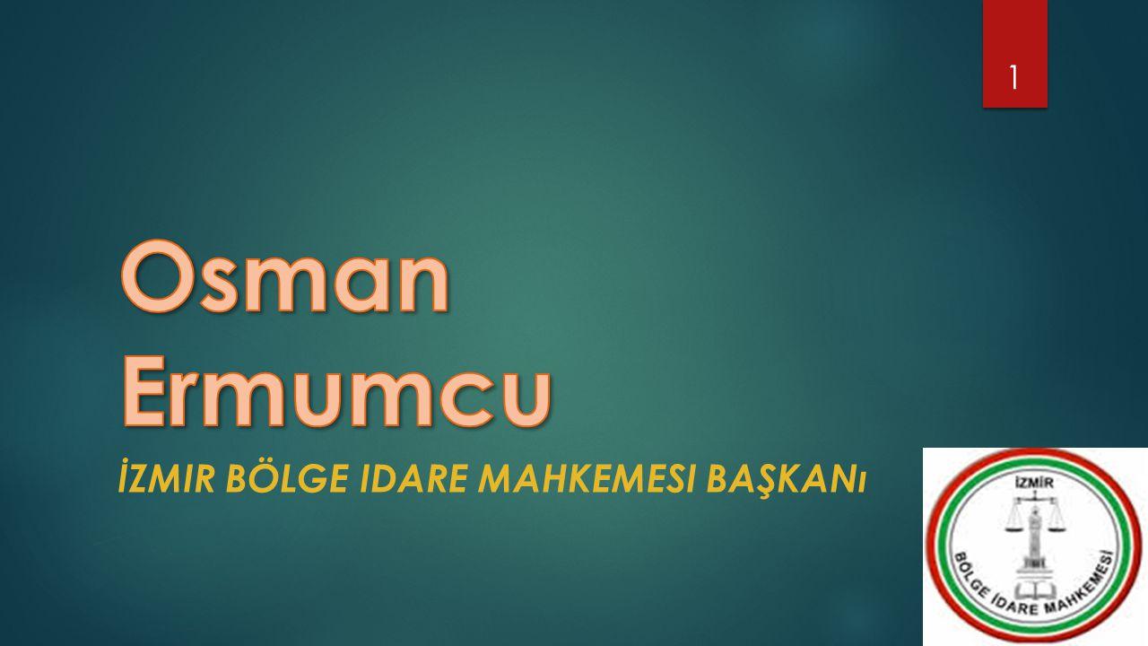 AİHM KARAR TAHLİLİ TEMEL VE DİĞERLERİ/TÜRKİYE 2
