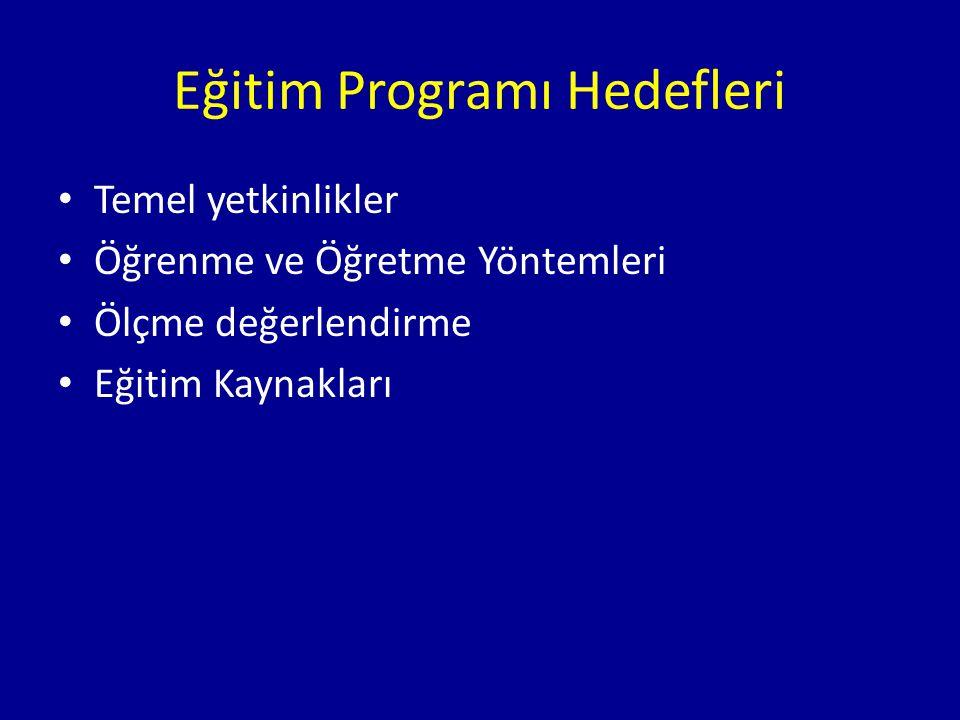 SEEM 2014 Belgrad 2014 Ekim ayında SEEM toplantısına paralel eğitim program