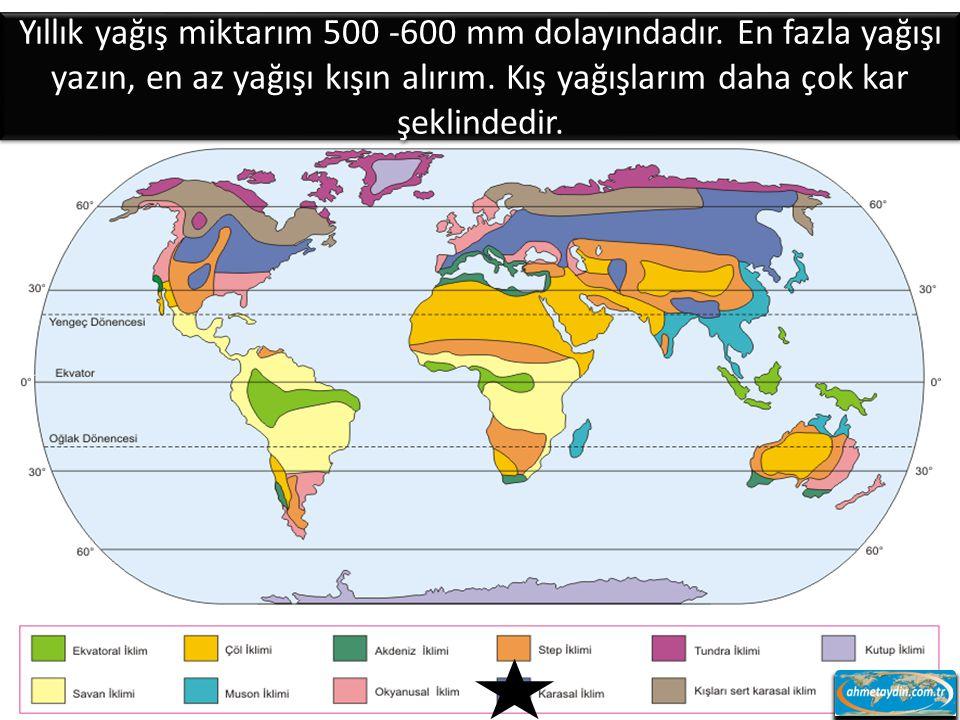 Batı Avrupa, Kuzey Amerika'nın kuzeybatısı, Güney Şili, Avustralya'nın doğusu ve Yeni Zelanda'da etkili olurum.